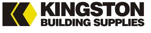 Kingston Building Supplies